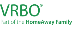 vrbo logo green