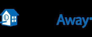 home away logo