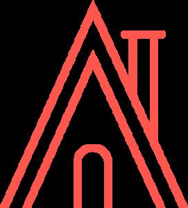 teepee icon